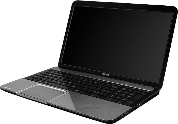 Toshiba Satellite Pro L850-1P8, UK (PSKG7E-00C002EN)
