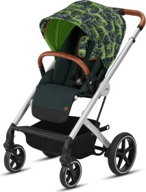 Cybex Values for Life Balios S respect 2019 (519000409)