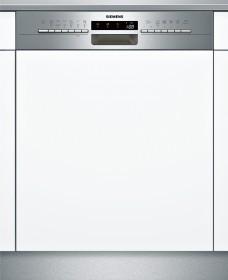 Siemens iQ300 SN536S04AE