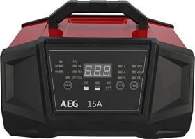 AEG WM15/100 A (158009)