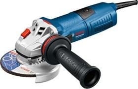 Bosch Professional GWS 13-125 CIE Elektro-Winkelschleifer (060179F002)