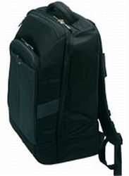 "Acer prestige 15.4"" backpack black (P9.0514C.A15)"