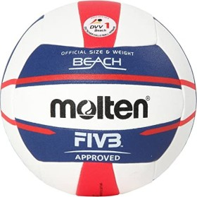 Molten beach volleyball V5B5000-DE
