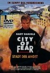 City Of Fear -- via Amazon Partnerprogramm