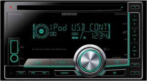 Kenwood DPX304
