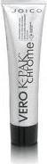Joico Vero K-Pak chrome hair dye V9 Platinum, 60ml