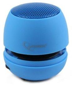 Gembird SPK-103 blue