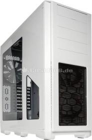 Phanteks Enthoo Pro weiß, Acrylfenster (PH-ES614P_WT)