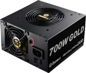 Enermax Revolution DUO 700W ATX 2.4 (ERD700AWL-F)