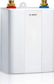 Bosch Tronic TR4000 8 ET Durchlauferhitzer (7736504693)