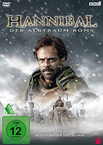 Hannibal (Special Editions) -- via Amazon Partnerprogramm