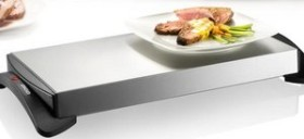 Unold 58815 hotplate