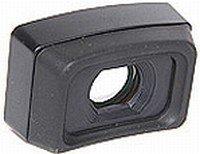 Nikon DK-21M Vergrößerungsokular (VAF00321)