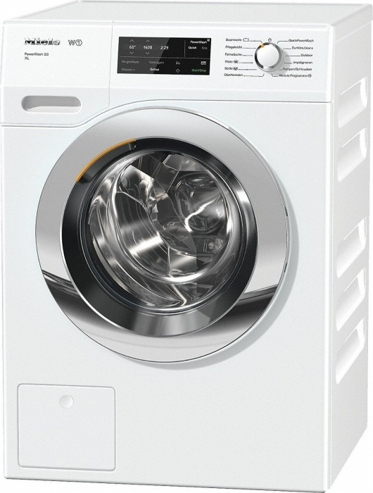 Miele WCI330 WPS PWash2.0 XL Frontlader (10692140)