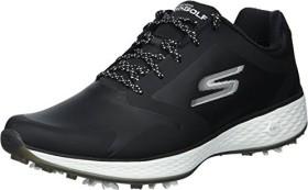 Skechers Go Golf Eagle Pro black/white