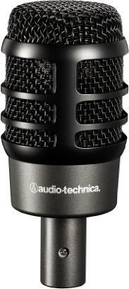 Audio-Technica ATM250 -- via Amazon Partnerprogramm