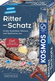 Kosmos Ritter-Schatz (65799)