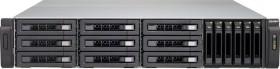 QNAP TVS-EC1580MU-SAS-RP-16G, 4x Gb LAN, 2HE