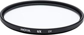 Hoya UX UV 72mm (Y5UXUVC072)