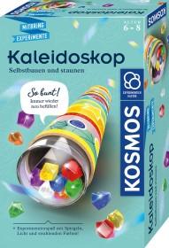 Kosmos Kaleidoskop (65798)