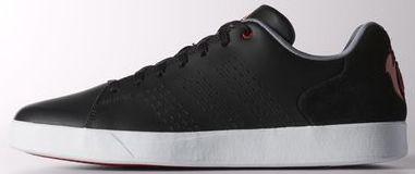 online retailer 155fe 9fbf8 adidas D-Rose Lakeshore (Herren)
