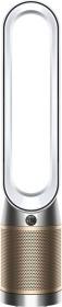 Dyson TP09 Purifier Cool Formaldehyde Luftreiniger weiß/gold (369876-01)