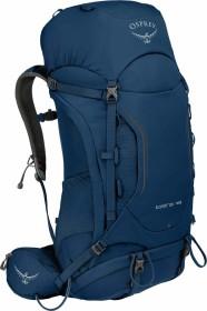 Osprey Kestrel 48 loch blue