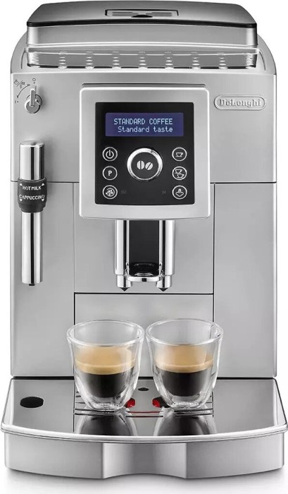 DeLonghi ECAM23.420 SW -- via Amazon Partnerprogramm
