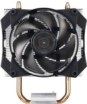 Cooler Master MasterAir Pro 3 (MAY-T3PN-930PK-R1)