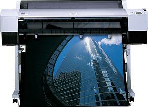 Epson Stylus Pro 9400 (C11C595011BC)