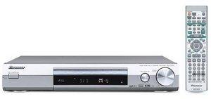 Pioneer VSX-C501