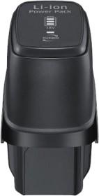 Samsung VCA-SBT65 replacement battery for POWERStick