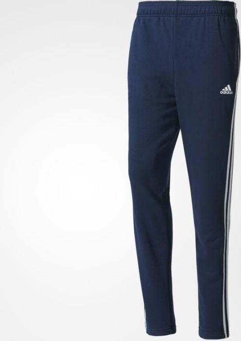 adidas Essentials Hose lang blau (Herren) (BK7447) ab ? 25,00