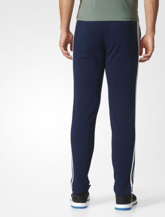 d939355d8f8333 adidas Essentials Hose lang blau ab € 36
