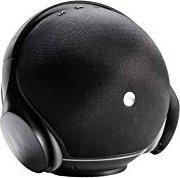 Motorola Sphere schwarz