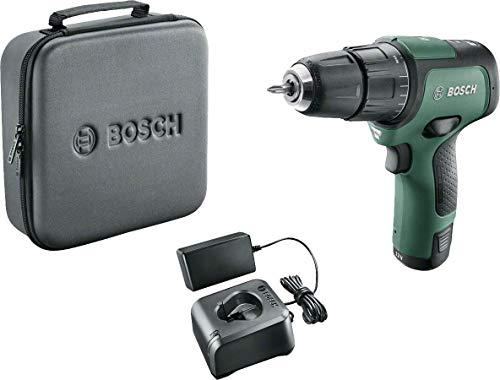 Bosch DIY EasyImpact 12 Akku Schlagbohrschrauber inkl. Akku 2.0Ah ab € 86,66 (2020) | Preisvergleich Geizhals Österreich