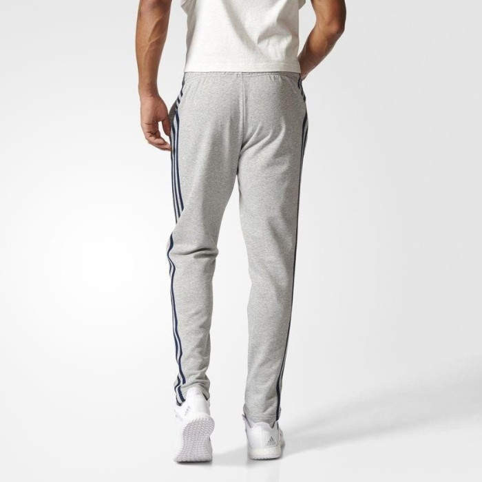 adidas Essentials pant long grey (men) (BK7448) from £ 24.99
