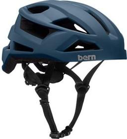 Bern FL-1 Libre Helmet matte muted teal (BM09Z19MMT)
