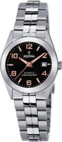 Festina Classics F20438/6