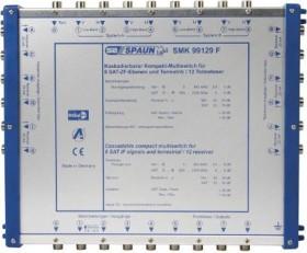 Spaun SMK 99129 F (842409)