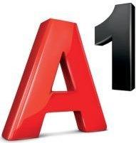 A1 B-Free Wertkarten