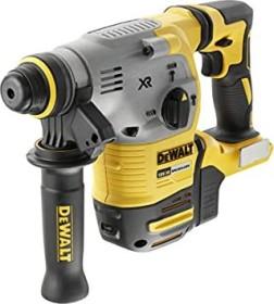 DeWalt DCH283NT cordless combi hammer solo case