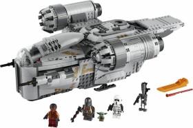 LEGO Star Wars - The Razor Crest (75292)
