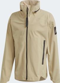 adidas Myshelter Jacket savanna (men) (FI0603)