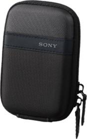 Sony LCS-TWP/B camera bag black