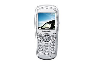 E-Plus Panasonic G60 (różne umowy)