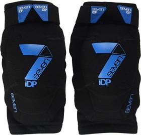 7iDP Flex knee pad protector