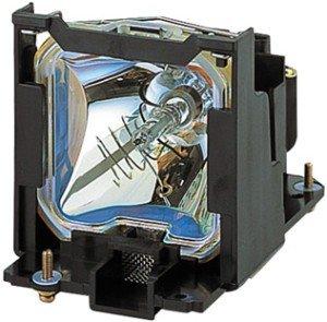 Panasonic ET-LAE500 lampa zapasowa
