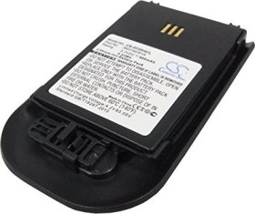 Alcatel OmniTouch 8118/8128 replacement battery (3BN78404AA)