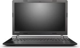 Lenovo B50-10, Celeron N2840, 4GB RAM, 500GB HDD (80QR0014GE)